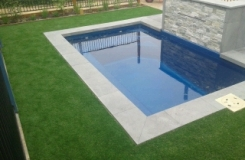 POOL SYNTHETIC TURF PERTH
