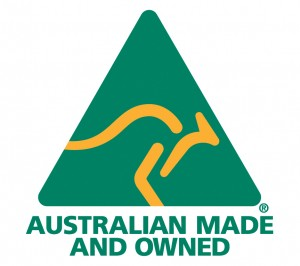 Australian-Made-Owned-spot-colour-logo