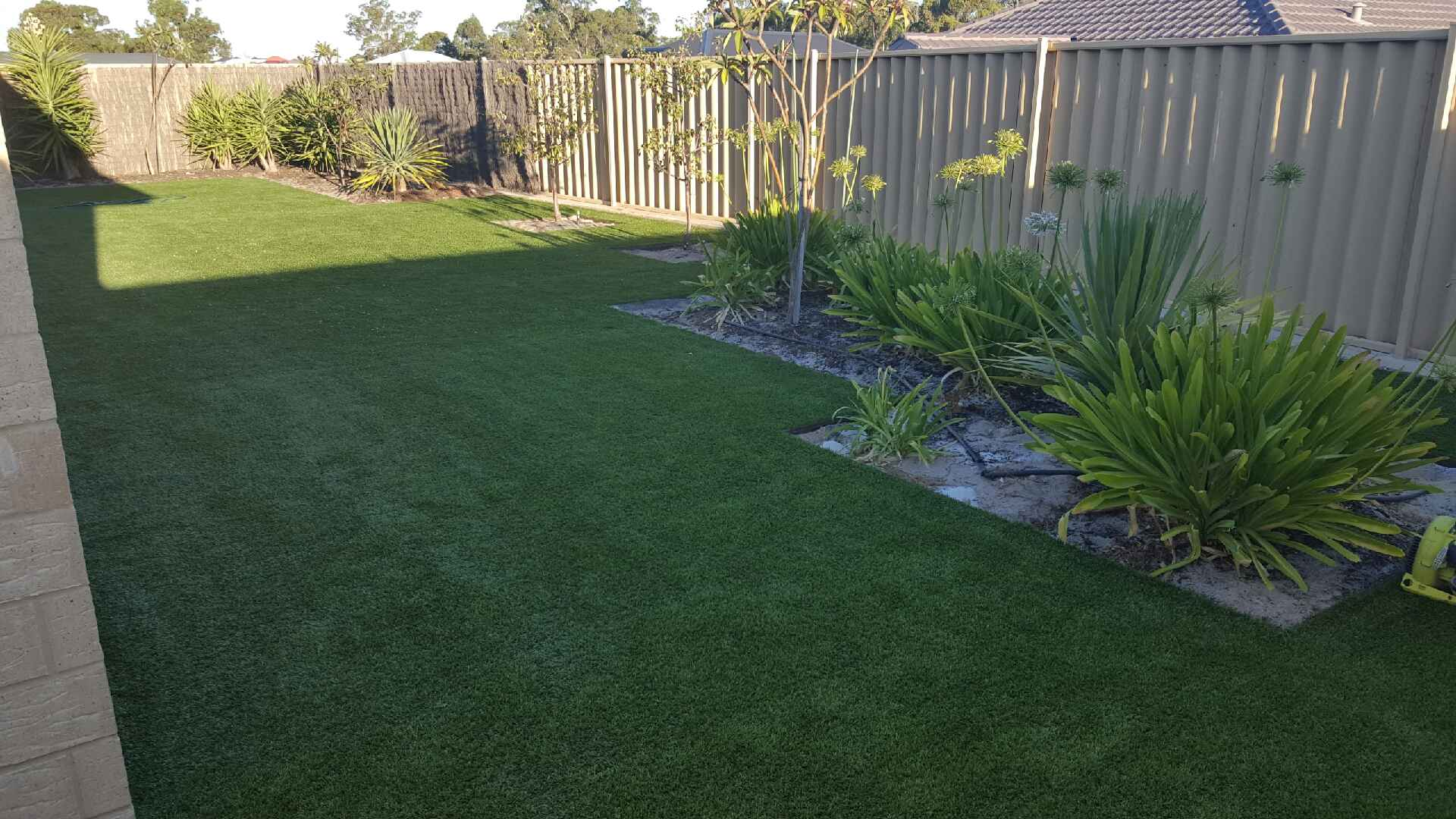 All Seasons Synthetic Turf Perth Read Our 5 Star Google