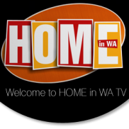 home-in-wa-2