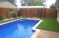 pool bali design web