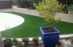 All-seasons-synthetic-turf-summer-breeze-bicton 2294