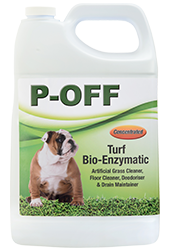 Buy P Off Urine Amp Odor Remover For Artificial Turf In Perth